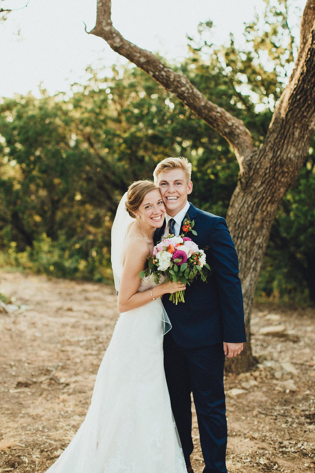 brian+annie_wedding-494.jpg