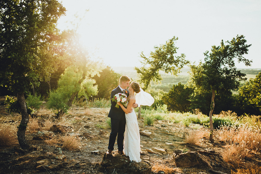 brian+annie_wedding-520.jpg