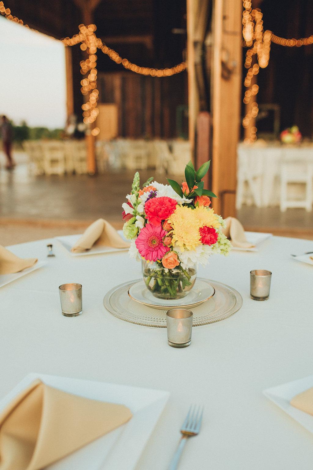 brian+annie_wedding-571.jpg