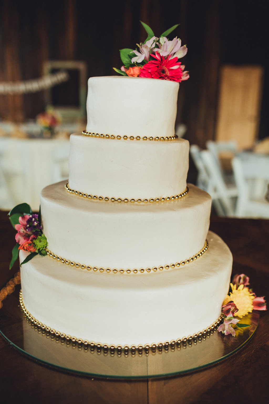brian+annie_wedding-574.jpg