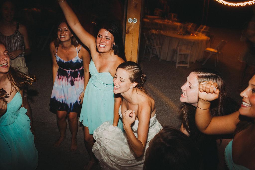 brian+annie_wedding-693.jpg