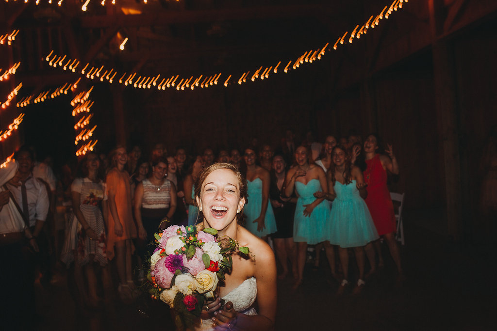 brian+annie_wedding-703.jpg