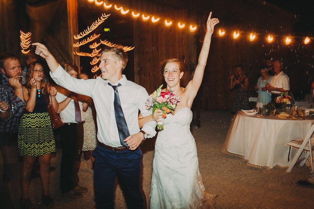 brian+annie_wedding-731.jpg