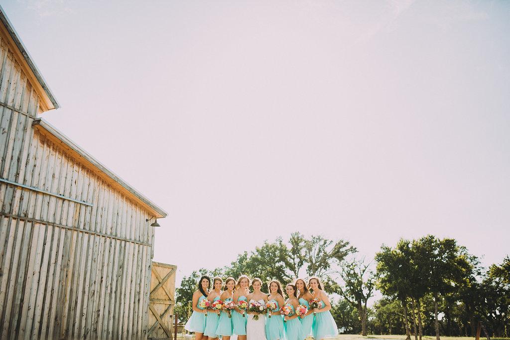 brian+annie_wedding-272.jpg