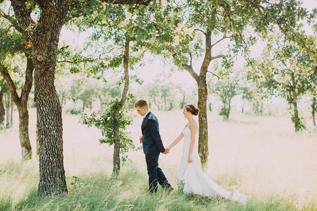brian+annie_wedding-231.jpg