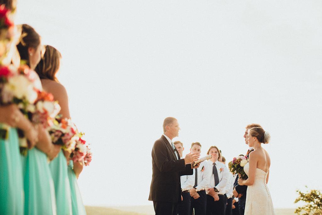 brian+annie_wedding-453.jpg