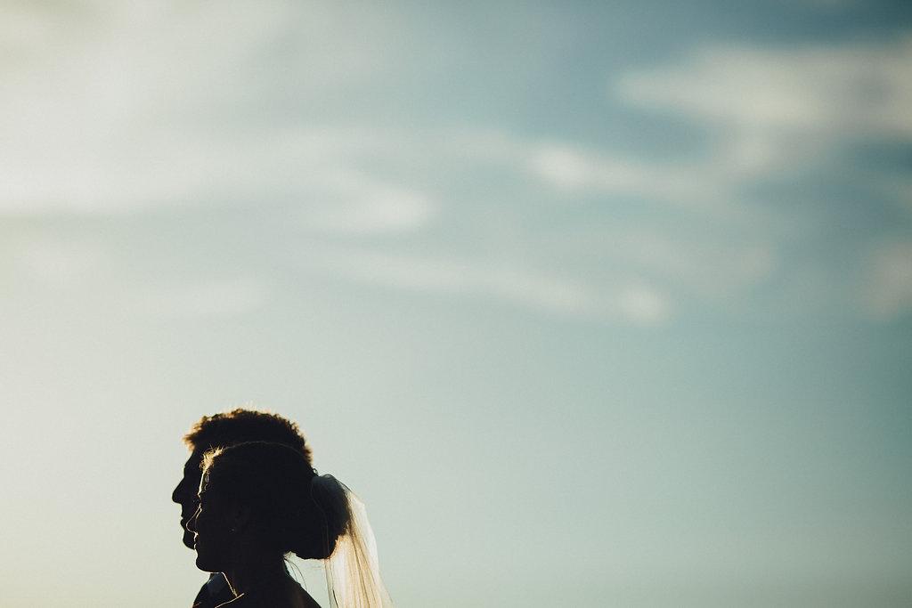 brian+annie_wedding-455.jpg