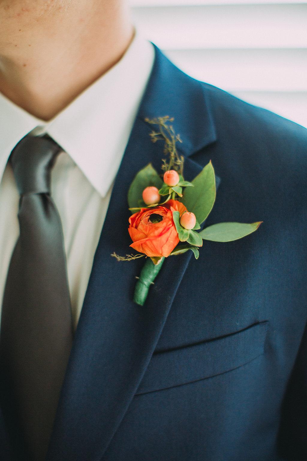 brian+annie_wedding-359.jpg