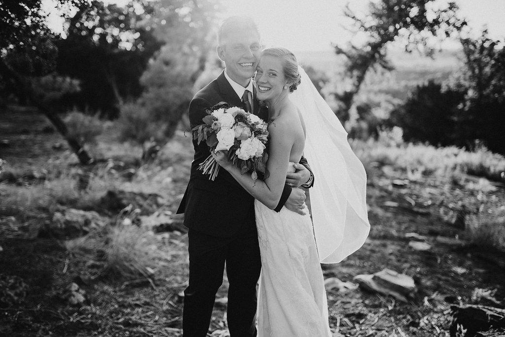 brian+annie_wedding-524.jpg