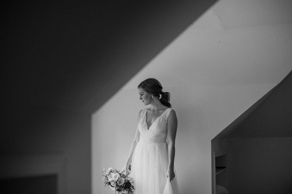 hannahhopper_bridals-7.jpg