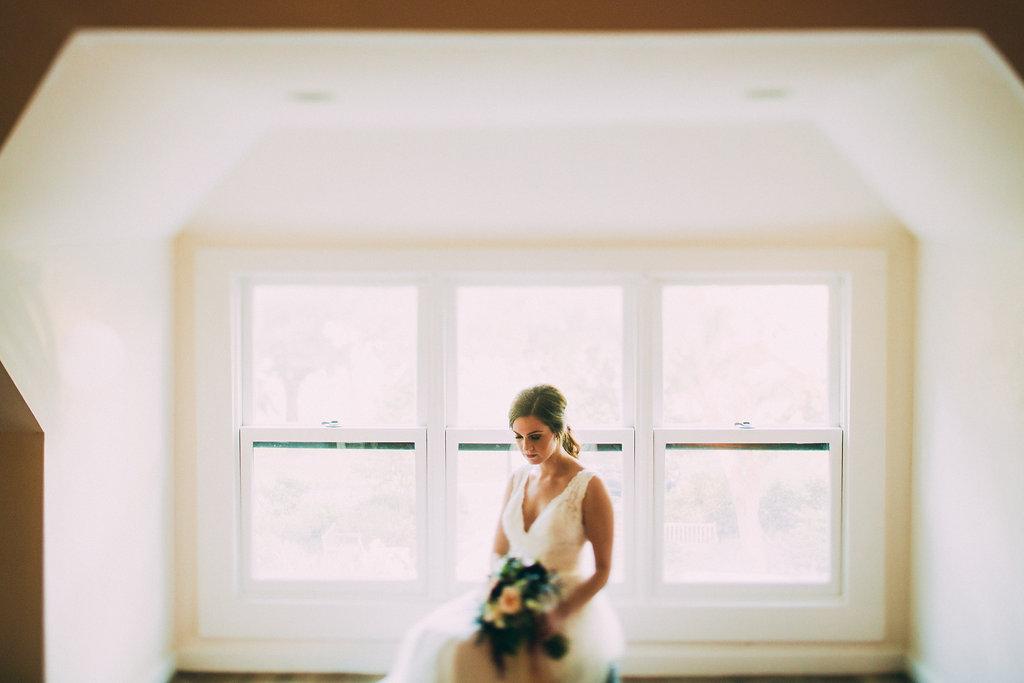 hannahhopper_bridals-17.jpg