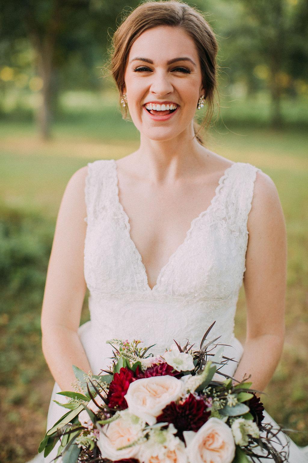 hannahhopper_bridals-28.jpg