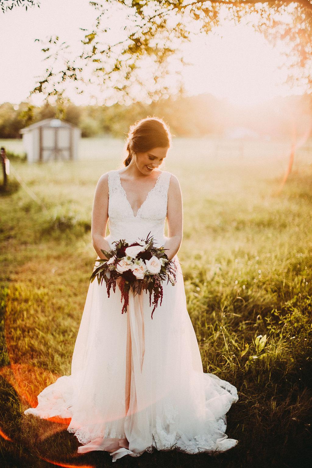 hannahhopper_bridals-75.jpg