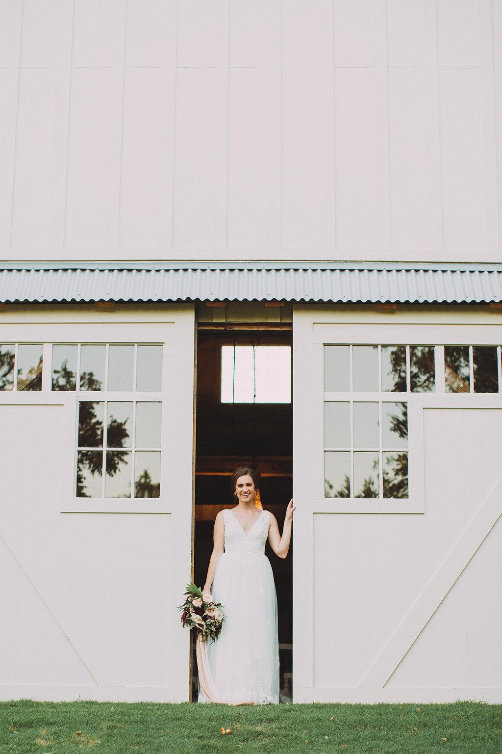 hannahhopper_bridals-102.jpg