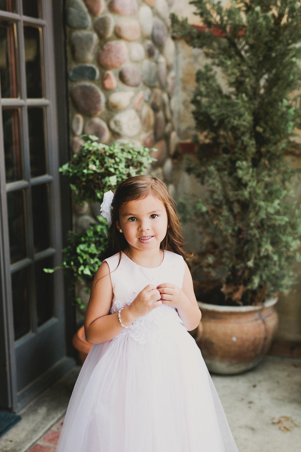ellyn&paul_wedding-132.jpg