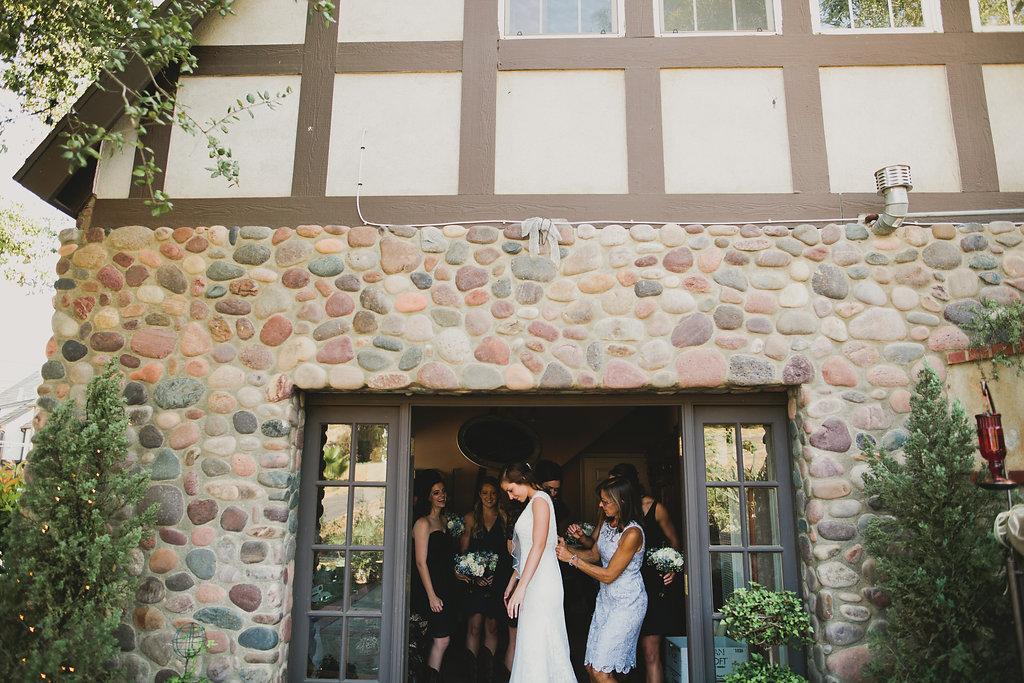 ellyn&paul_wedding-140.jpg