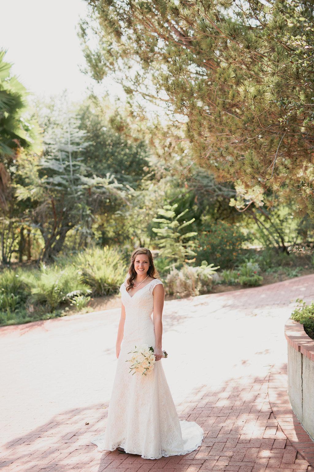 ellyn&paul_wedding-211.jpg