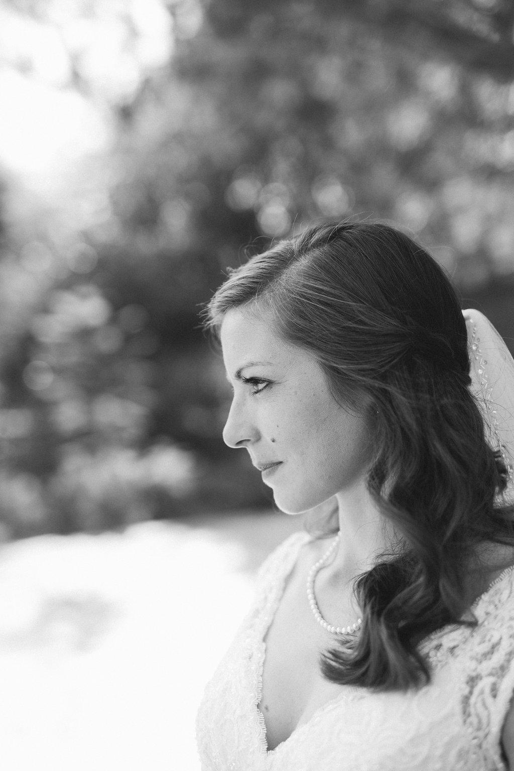 ellyn&paul_wedding-218.jpg