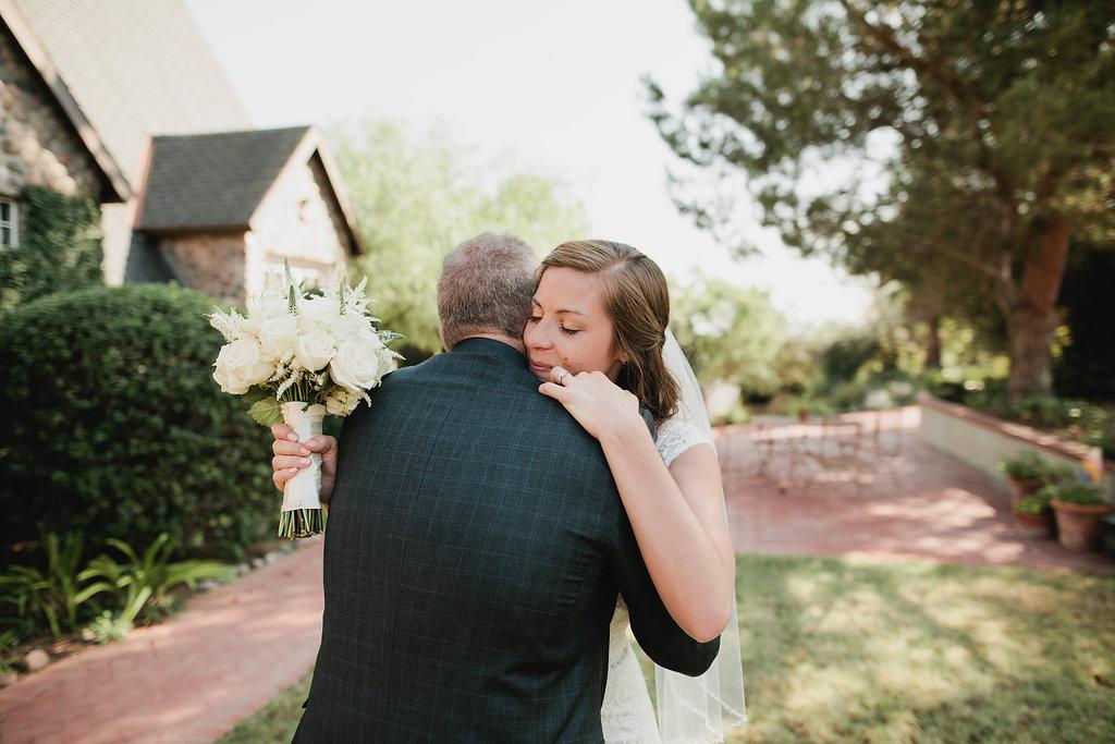 ellyn&paul_wedding-245.jpg