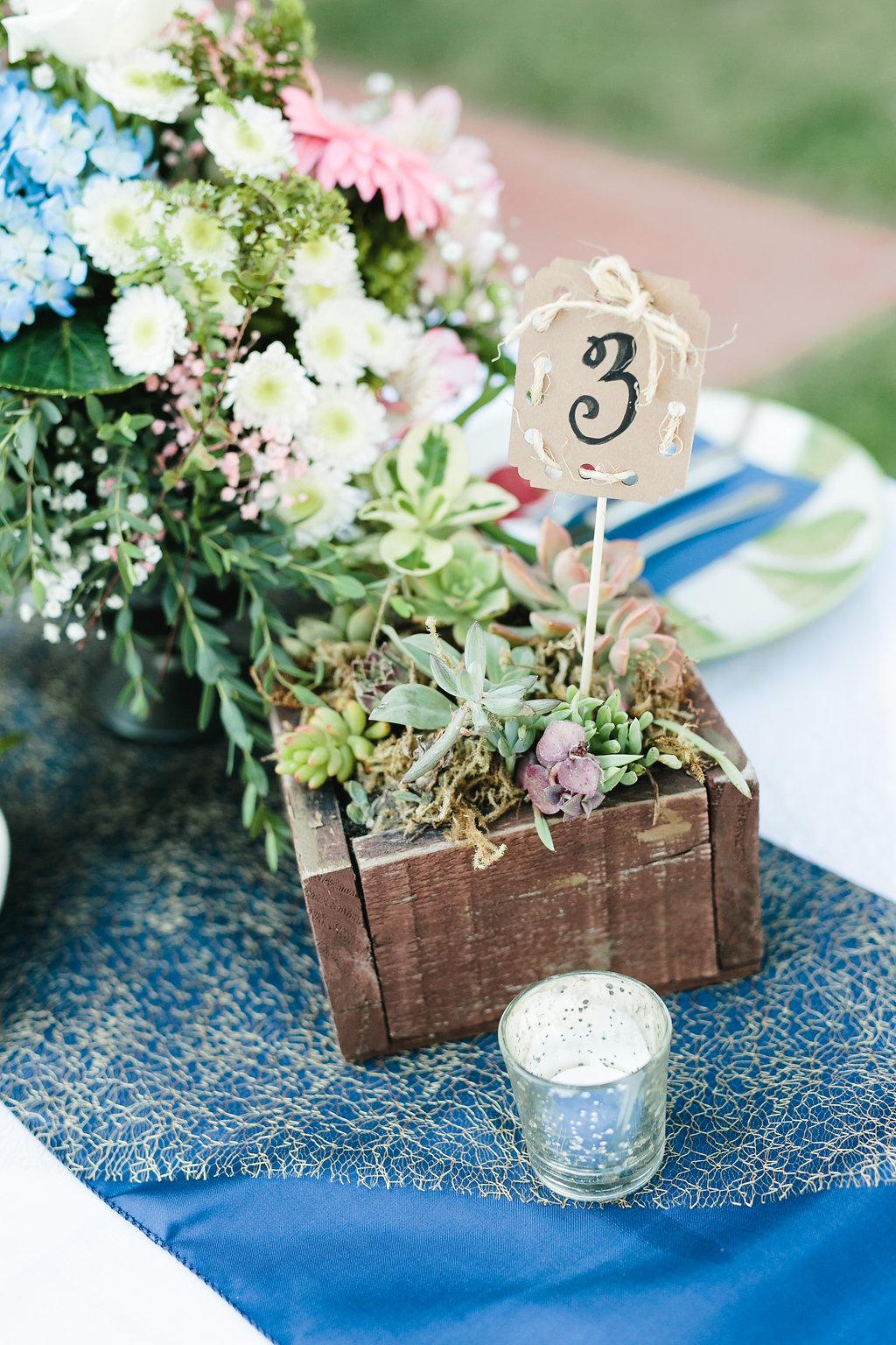 ellyn&paul_wedding-287.jpg