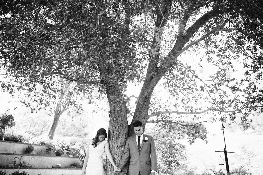 ellyn&paul_wedding-298.jpg