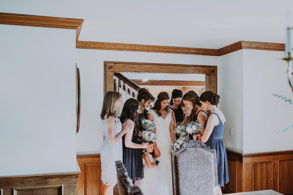 ellyn&paul_wedding-321.jpg
