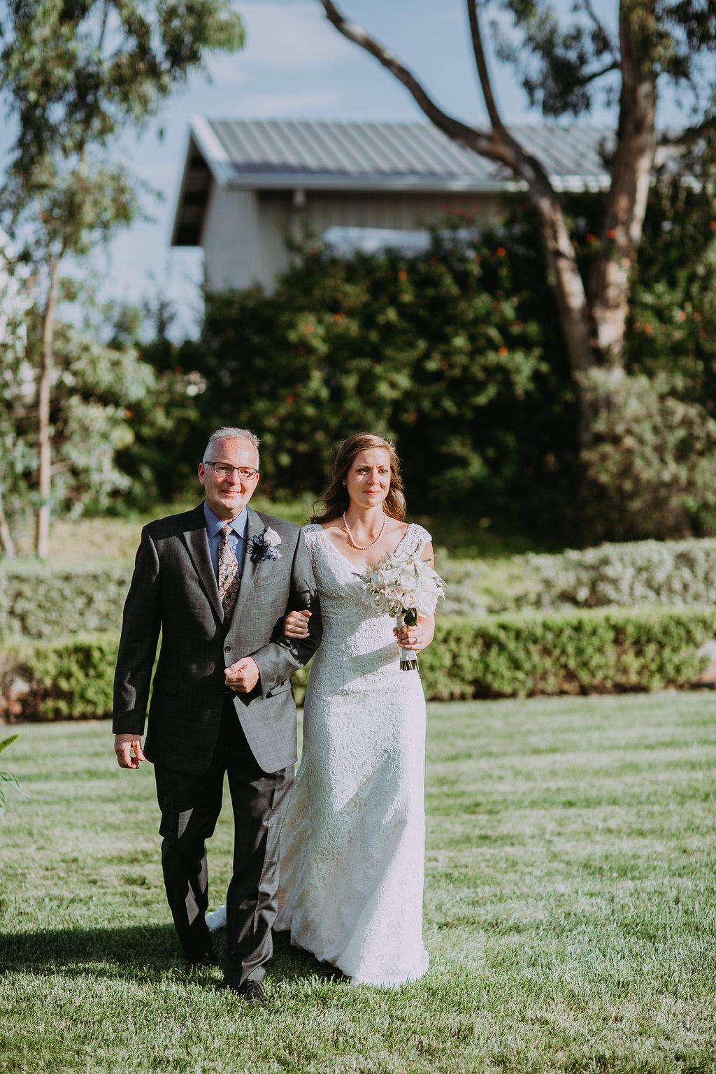 ellyn&paul_wedding-385.jpg