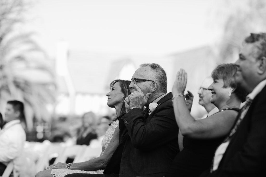 ellyn&paul_wedding-401.jpg
