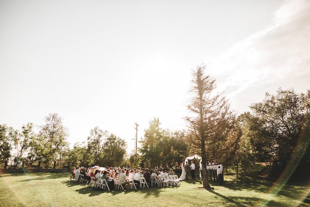 ellyn&paul_wedding-410.jpg