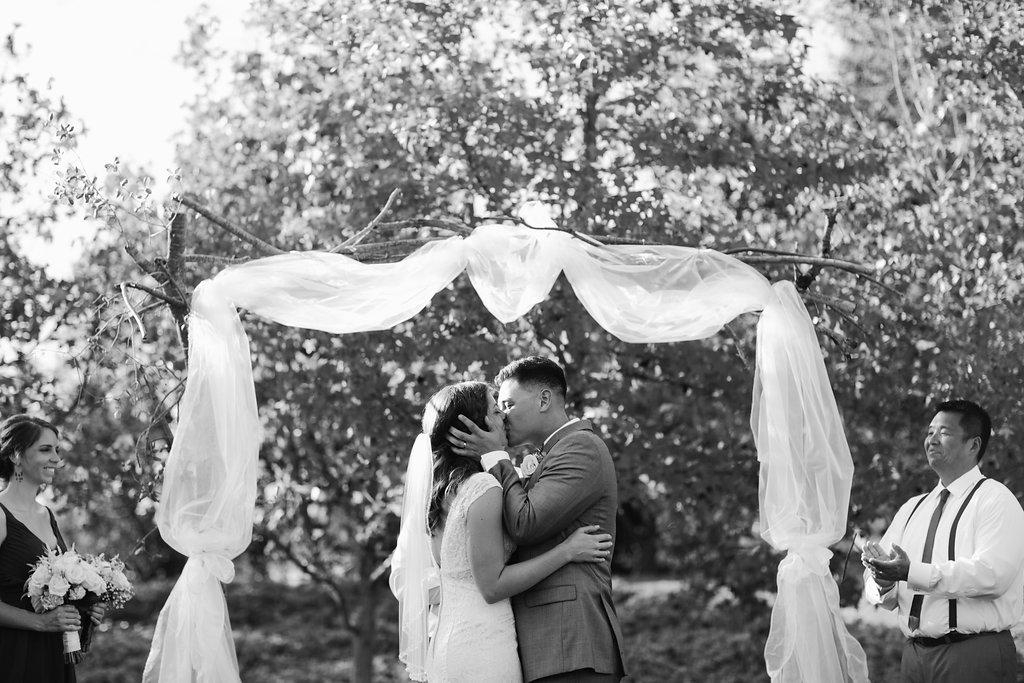ellyn&paul_wedding-448.jpg