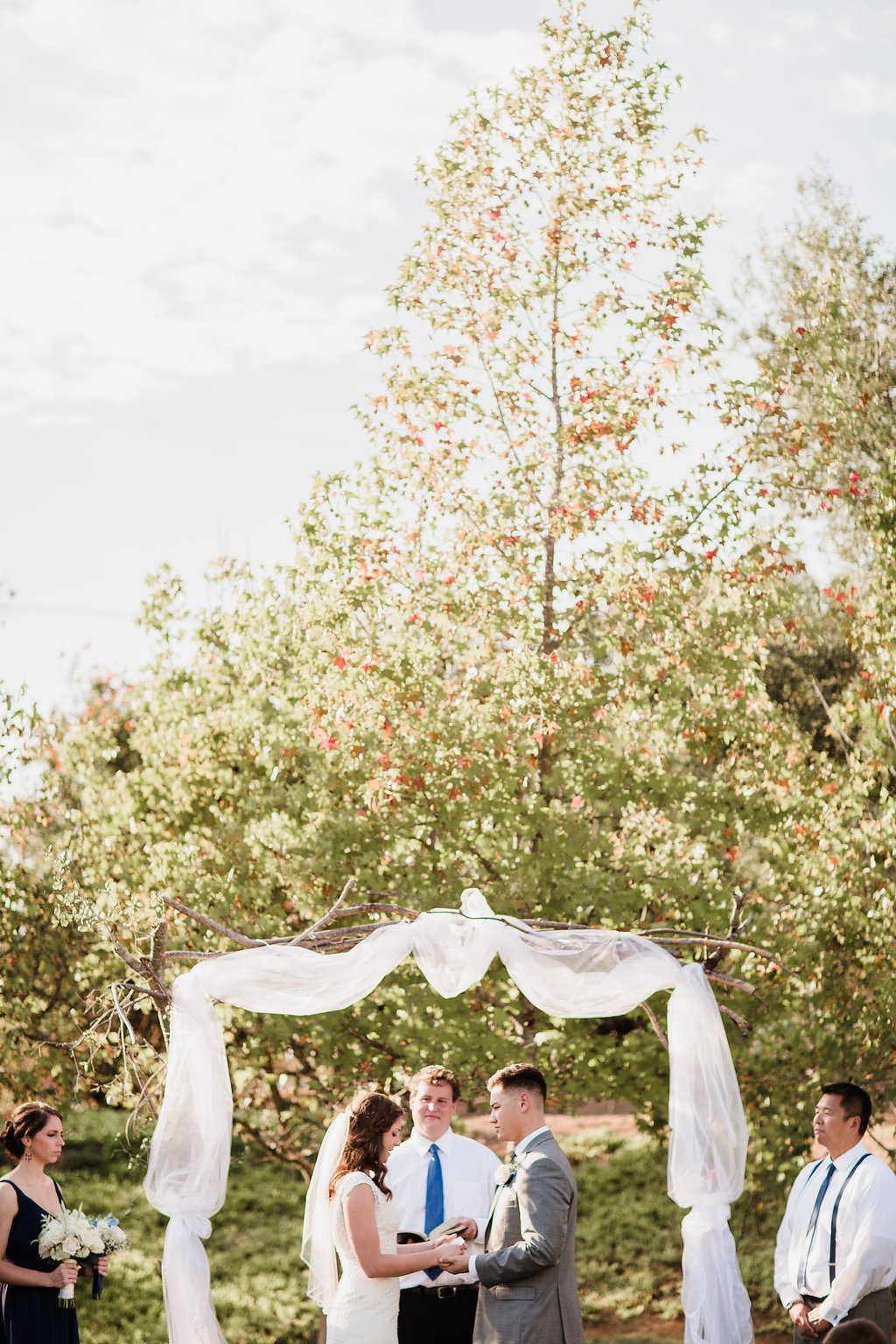 ellyn&paul_wedding-429.jpg