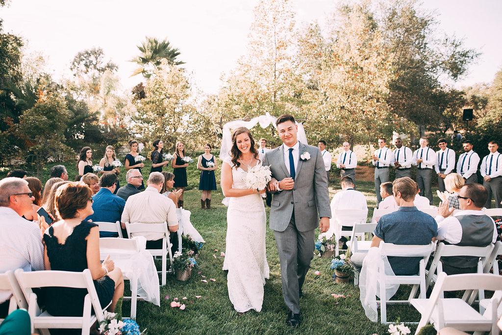 ellyn&paul_wedding-457.jpg