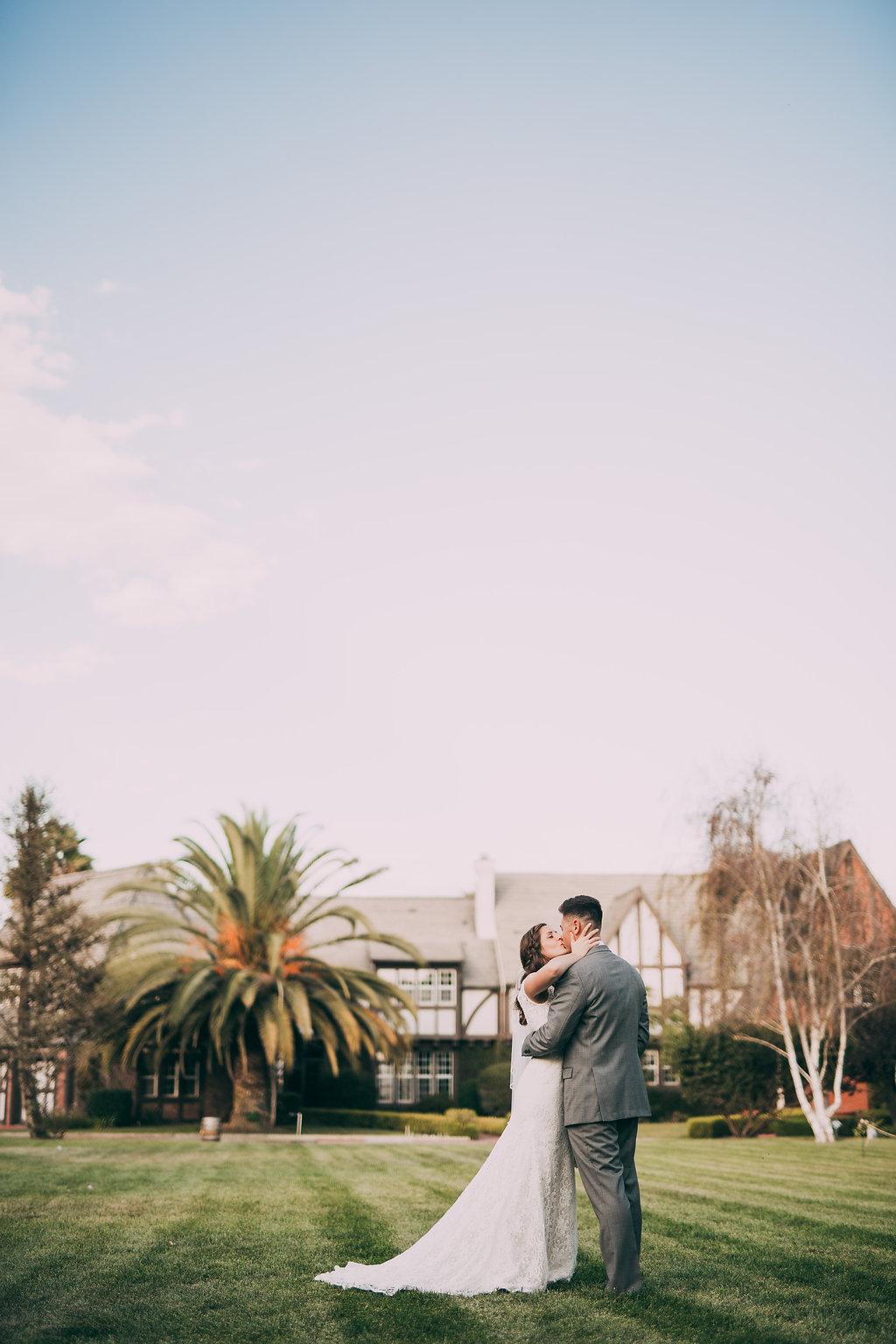 ellyn&paul_wedding-538.jpg