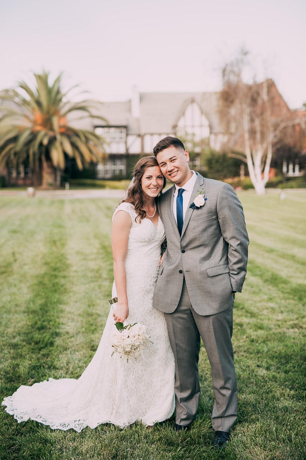 ellyn&paul_wedding-542.jpg