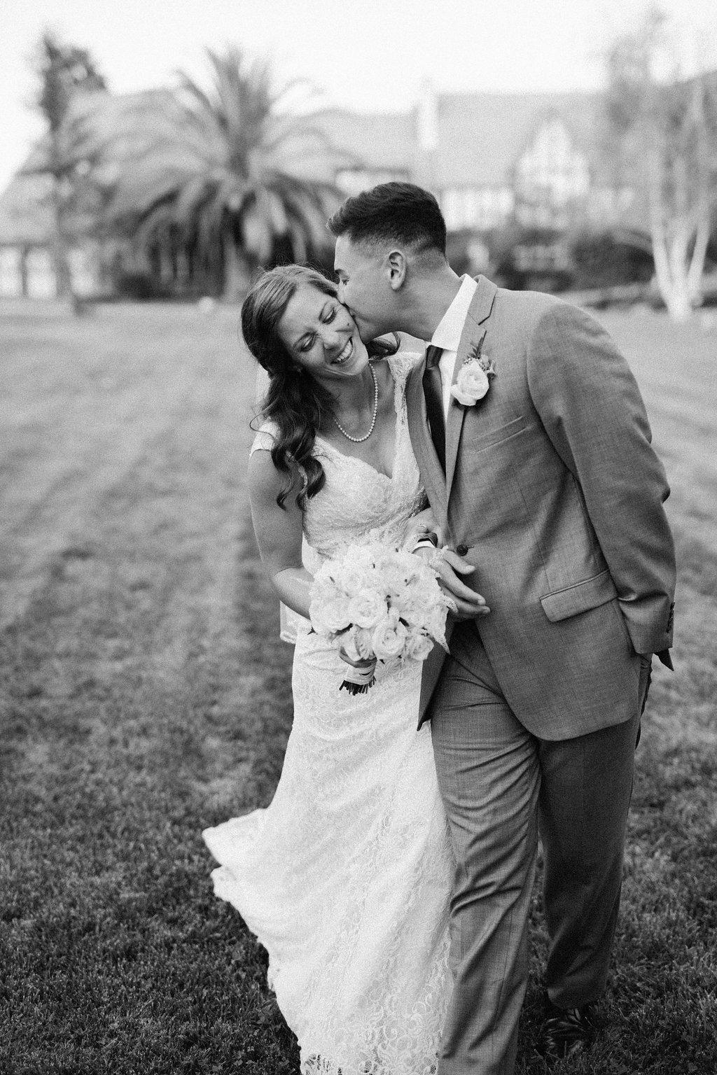ellyn&paul_wedding-554.jpg