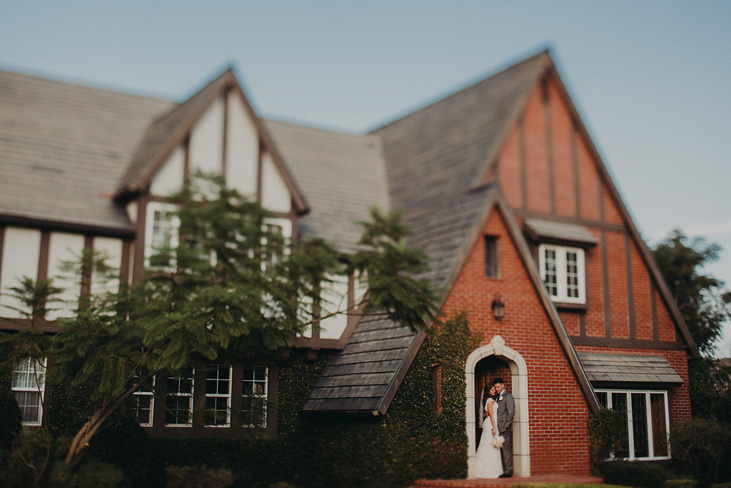 ellyn&paul_wedding-563.jpg