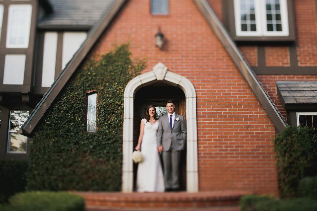ellyn&paul_wedding-555.jpg