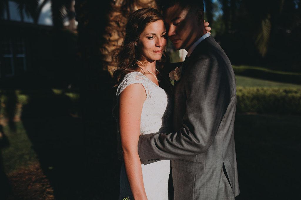 ellyn&paul_wedding-604.jpg