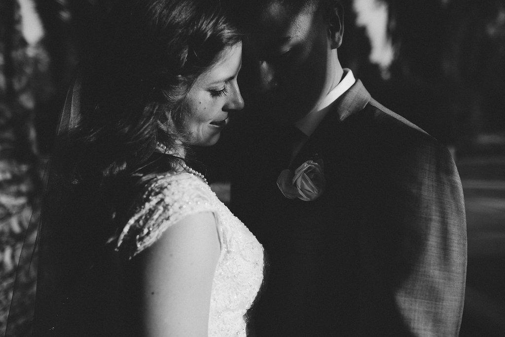 ellyn&paul_wedding-606.jpg