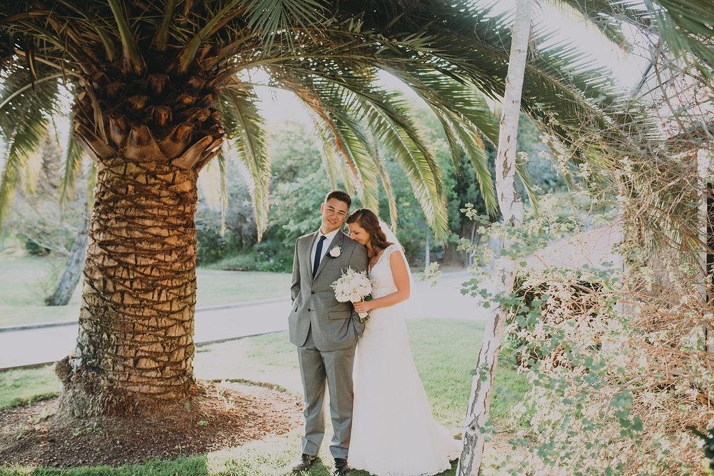 ellyn&paul_wedding-608.jpg
