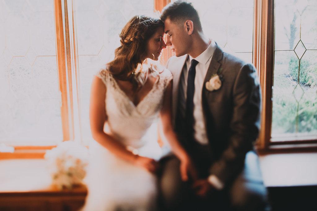 ellyn&paul_wedding-633.jpg
