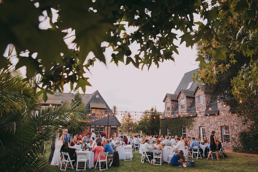 ellyn&paul_wedding-686.jpg