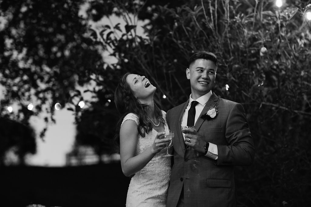ellyn&paul_wedding-712.jpg