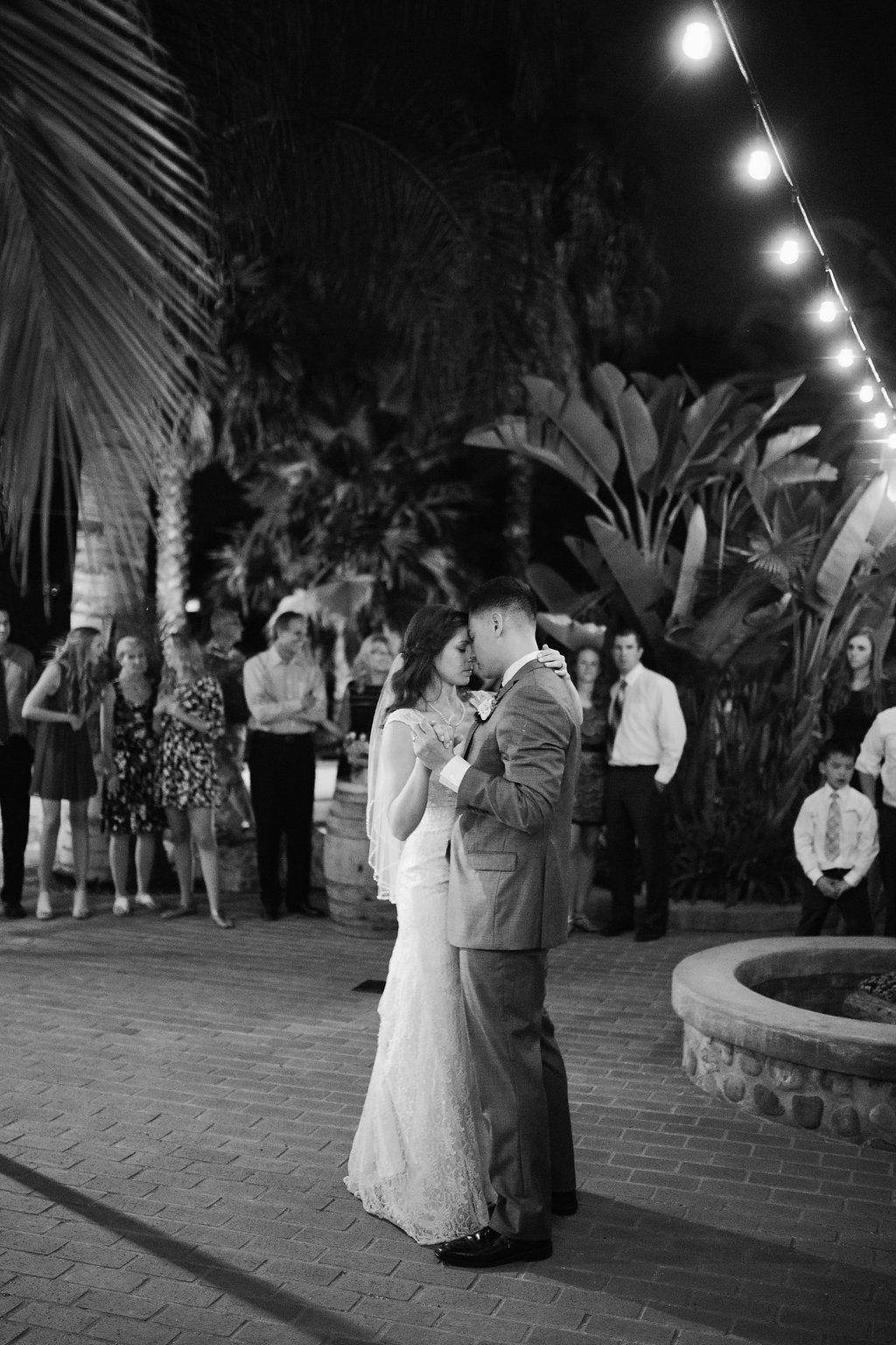 ellyn&paul_wedding-729.jpg