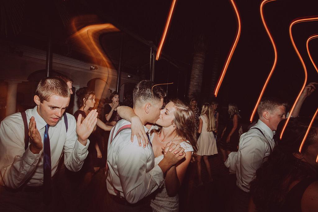 ellyn&paul_wedding-802.jpg