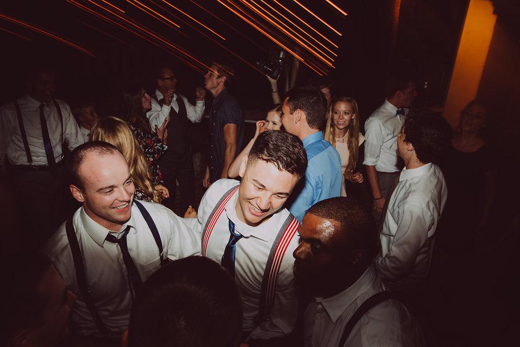ellyn&paul_wedding-811.jpg