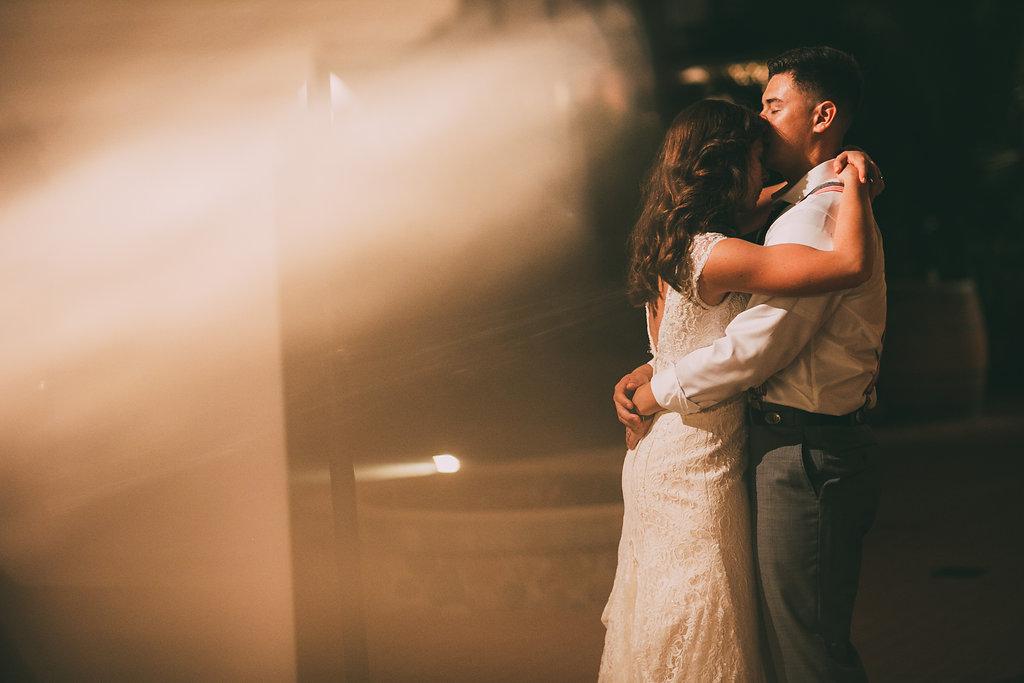 ellyn&paul_wedding-936.jpg