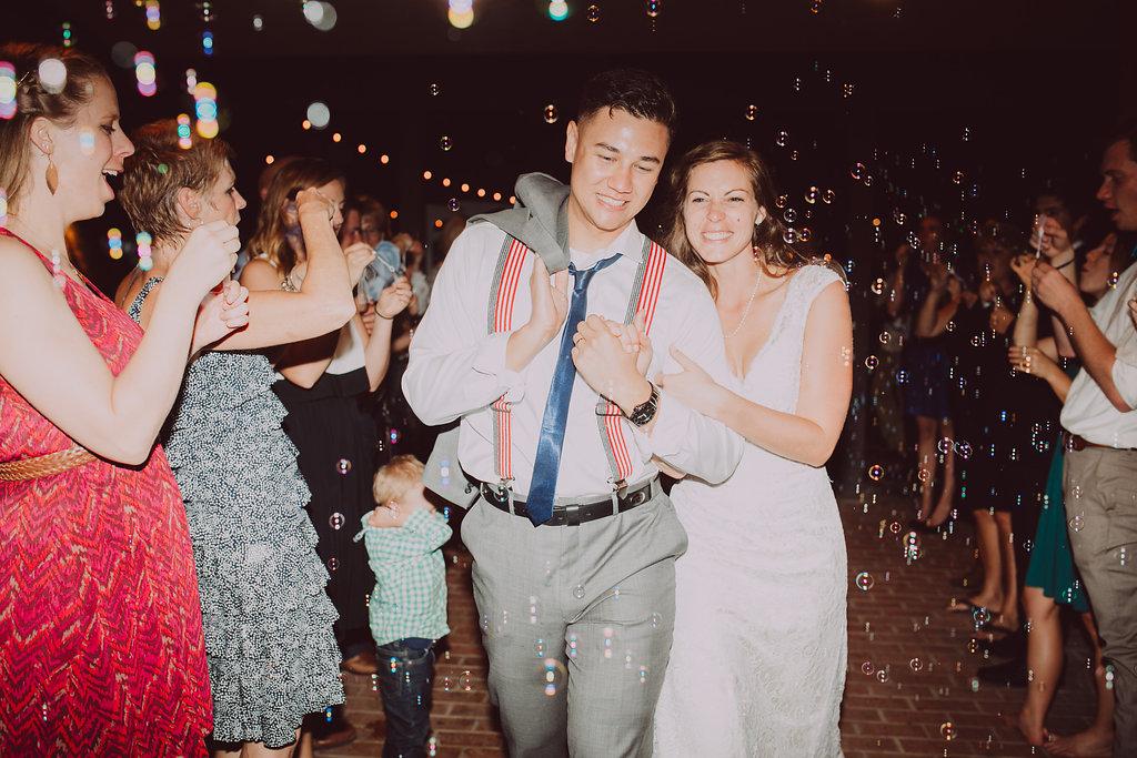 ellyn&paul_wedding-947.jpg
