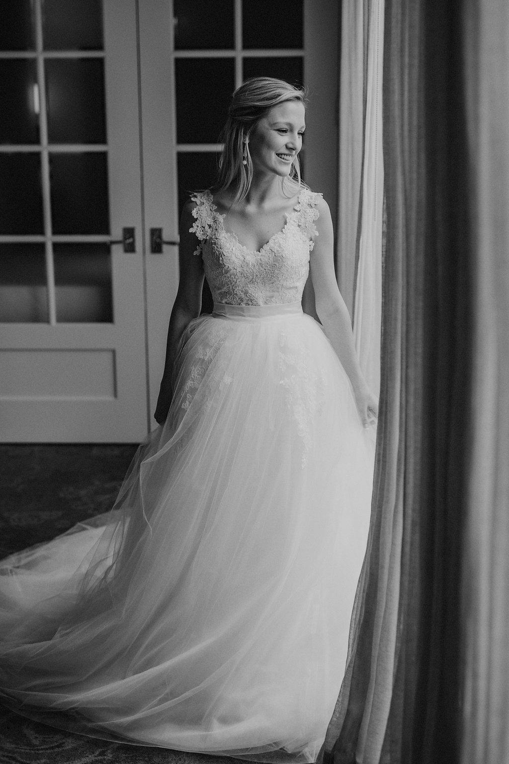 kennedy_bridals-10.jpg