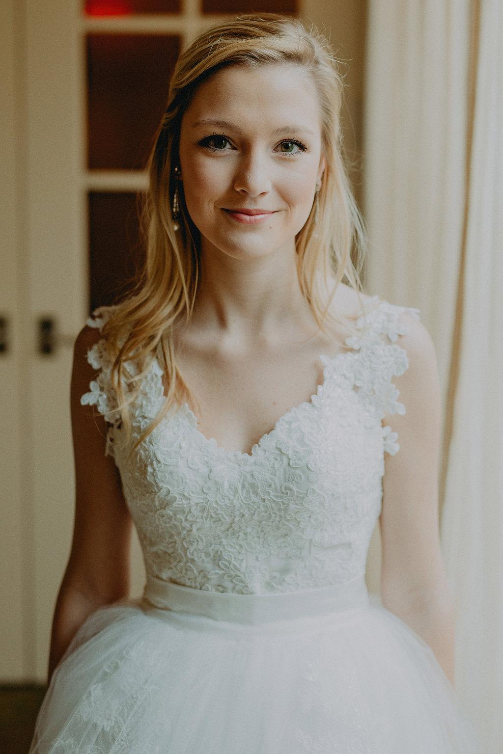 kennedy_bridals-13.jpg
